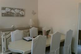 Location Maison 4 pièces Chateauroux