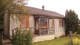 Achat Maison 4 pièces Beauchamps