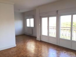Location Appartement 3 pièces Soyaux