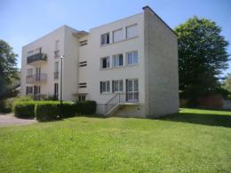 Appartement Meriel &bull; <span class='offer-area-number'>51</span> m² environ &bull; <span class='offer-rooms-number'>3</span> pièces