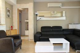 Achat Appartement 4 pièces St Andiol