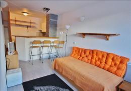 Achat Appartement 2 pièces Val d Isere