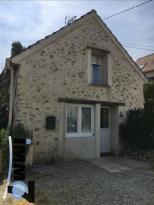 Achat Maison 2 pièces Changis sur Marne