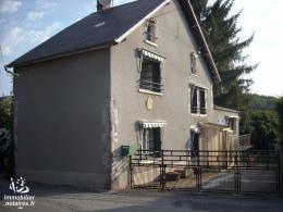 Achat Maison St Yrieix les Bois