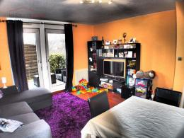 Achat Appartement 3 pièces Thann
