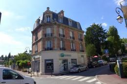 Location Appartement 3 pièces Vaucresson