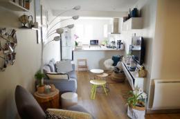Achat Appartement 3 pièces Aussonne