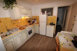 Achat Appartement 3 pièces Aups