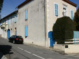 Achat Maison 7 pièces St Gaudens