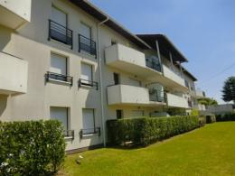 Location Appartement 3 pièces Anglet