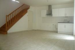 Location Appartement 3 pièces Noyal Chatillon sur Seiche