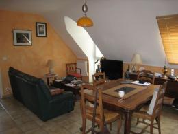 Achat Appartement 3 pièces St Evarzec