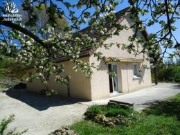Achat Maison 6 pièces Marnay