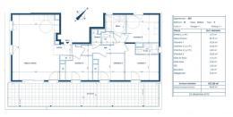 Achat Appartement 5 pièces Metz-Tessy