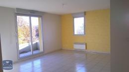 Location Appartement 2 pièces Auterive