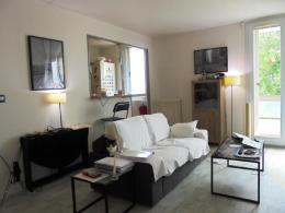 Achat Appartement 2 pièces Gradignan