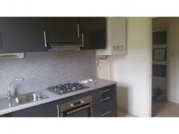 Location Appartement 3 pièces Le Creusot