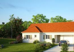 Achat Maison Etigny