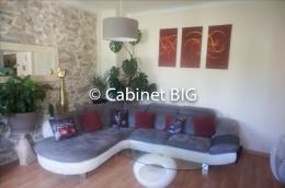 Location Appartement Le Beausset
