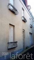 Achat Maison 5 pièces Thouars