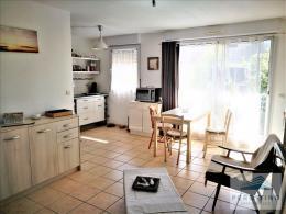 Achat Appartement 20 pièces Auriol