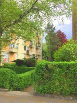 Location Appartement Talange