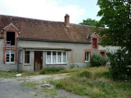 Maison Varennes Changy &bull; <span class='offer-area-number'>116</span> m² environ &bull; <span class='offer-rooms-number'>4</span> pièces