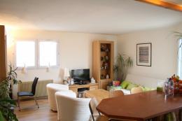 Achat Appartement 3 pièces Elancourt