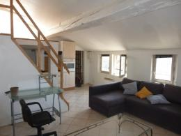 Location studio Arles