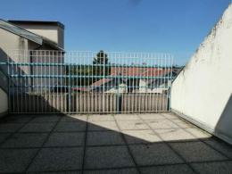 Location Appartement 4 pièces Dombasle sur Meurthe