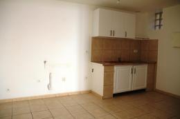 Location Appartement 2 pièces Meounes les Montrieux