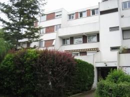 Achat Appartement 5 pièces Fontenay sous Bois