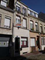 Achat Maison 5 pièces St Omer