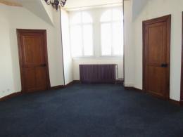 Achat Appartement 4 pièces Toul