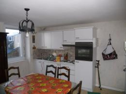 Achat Appartement 3 pièces Carantec