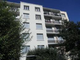 Location Appartement 2 pièces Montluel