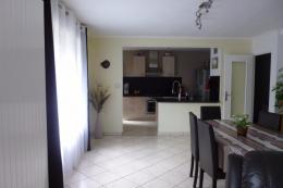 Achat Appartement 5 pièces Pontcharra