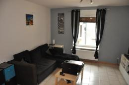 Achat Appartement 4 pièces Boulay Moselle