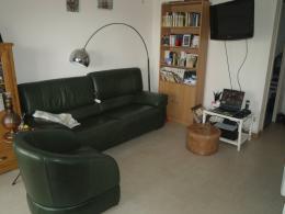 Achat Appartement 4 pièces La Bernerie en Retz