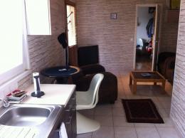 Achat Appartement 2 pièces Le Perray en Yvelines