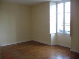 Location Appartement 2 pièces Chateau Gontier