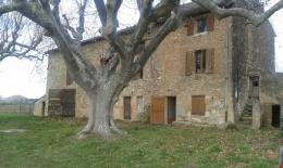 Achat Maison Peyrolles en Provence