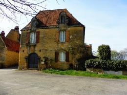 Achat Maison 10 pièces Beynac et Cazenac