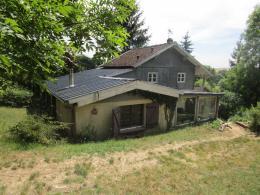 Achat Maison 5 pièces Mezieres en Drouais