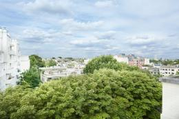 Location Appartement 4 pièces Neuilly sur Seine