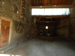 Achat Maison 5 pièces Martres Tolosane