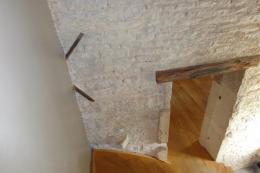 Achat Maison 7 pièces Ladoix Serrigny