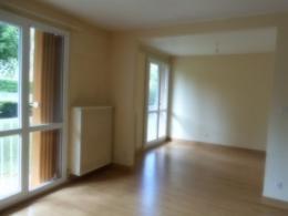Location Appartement 4 pièces Quint Fonsegrives