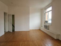 Location Appartement 3 pièces Lievin