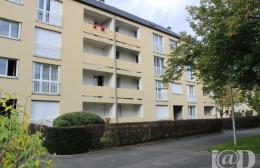 Location Appartement 3 pièces Draveil
